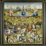 【ハウツー】有名絵画の特徴から作者を判別するためのコツ