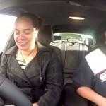 【動画】BMWのちょっと素敵で太っ腹なエイプリルフールジョーク