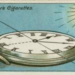 「たばこのおまけ」から学ぶ100年前のライフハック12個