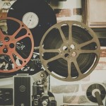 【海外】映画はこんな風にして映画館に配達される