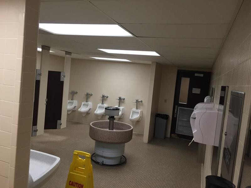 最悪のトイレ8