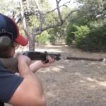【動画】チタンは銃弾に耐えられるのか?