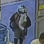 【アメリカ】8歳少年が母親の拳銃を持ち出し強盗未遂