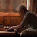 「箱根寄木細工」の職人映像が海外掲示板で話題に