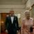 【動画】オリンピック開会式で夢の競演、007とエリザベス女王がスカイダイビングで会場入り